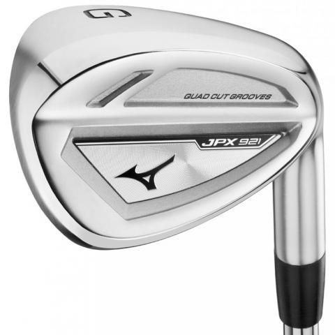 Mizuno JPX 921 Hot Metal Golf Wedge Mens / Right or Left Handed