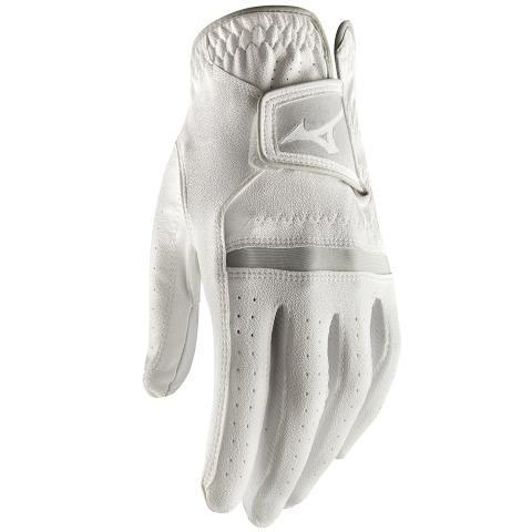 Mizuno Comp Ladies Golf Glove