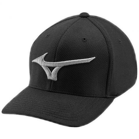 2e2ab300a Hats | Scottsdale Golf