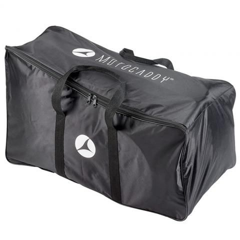 Motocaddy Z1/P1 Push Trolley Travel Cover
