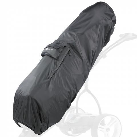 Motocaddy Rainsafe Waterproof Golf Bag Cover