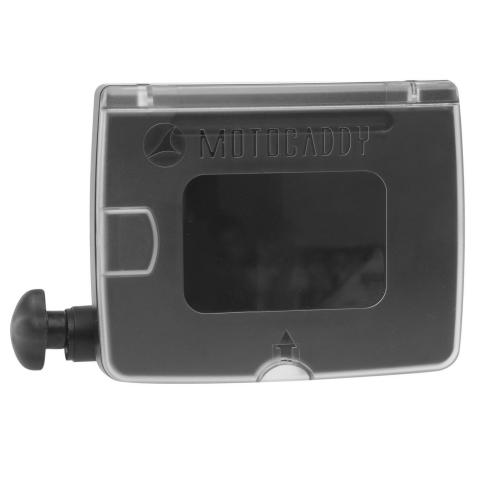 Motocaddy Universal Golf Scorecard Holder Compatible with all models