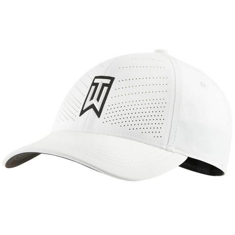 Nike Tiger Woods Heritage86 Baseball Cap