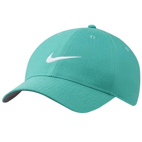 Nike Legacy 91 Tech Baseball Cap