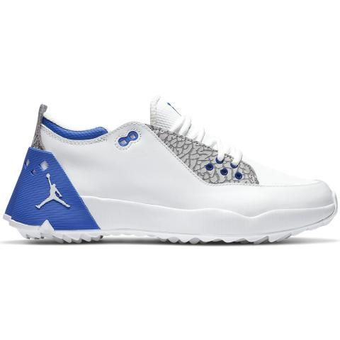 Nike Air Jordan ADG 2 Golf Shoes
