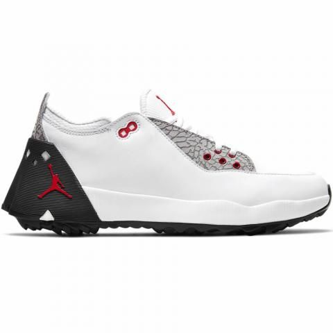 Nike Air Jordan ADG 2 Golf Shoes