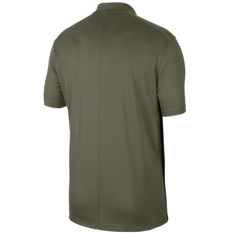Nike Dry Victory Solid Polo Shirt