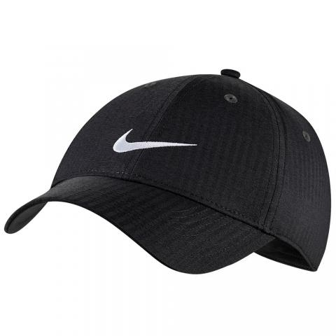 Nike Legacy 91 Tech Baseball Cap Black