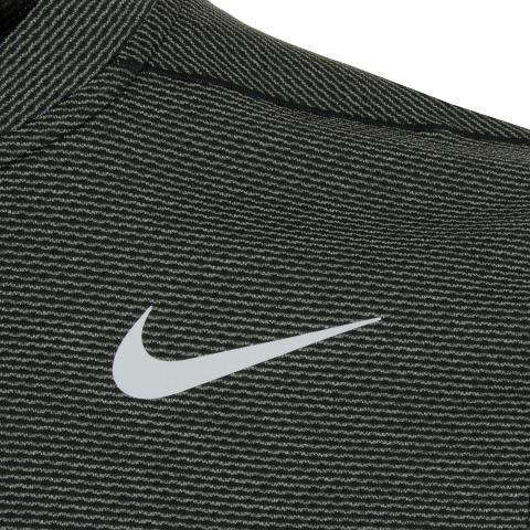 68453348 Nike MM Fly Aeroreact Blade Polo Shirt