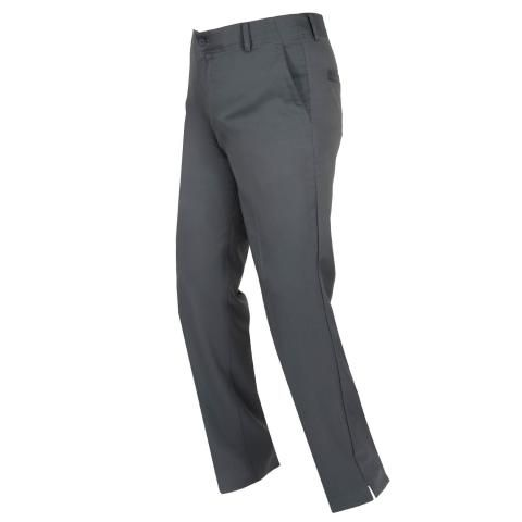 Nike Flex Trousers