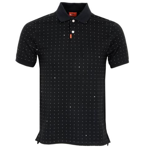 Nike The Space Dot Polo Shirt