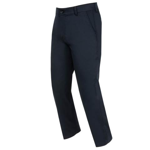 Nike Dri-Fit UV Chino Pants