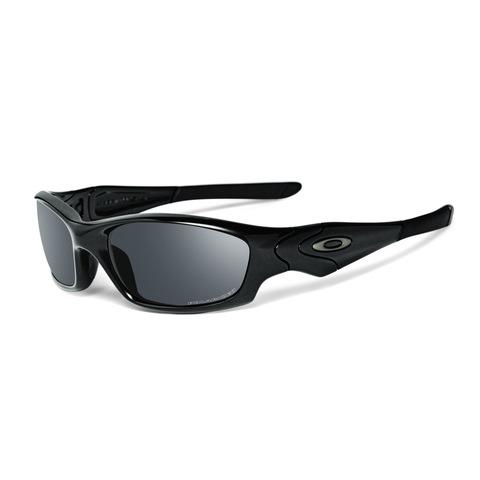golf sunglasses oakley l04a  golf sunglasses oakley
