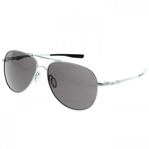 03fdc26198 Sunglasses