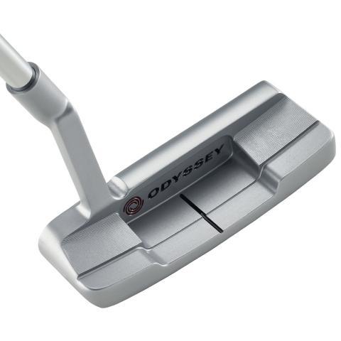 Odyssey White Hot OG #1WS Golf Putter