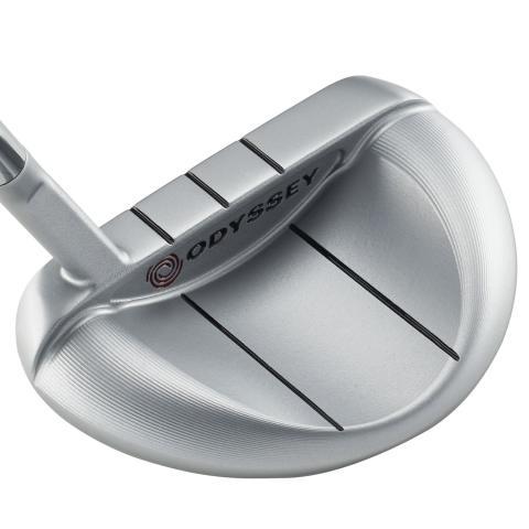 Odyssey White Hot OG Rossie S Golf Putter