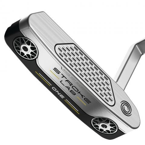 Odyssey Stroke Lab One Golf Putter Mens / Right or Left Handed