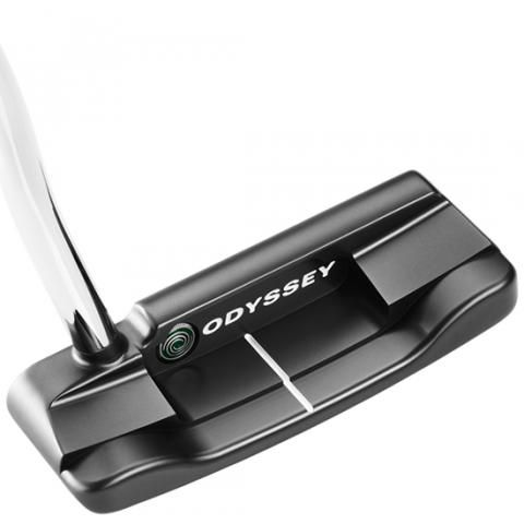 Odyssey Toulon Design Stroke Lab Chicago Golf Putter Mens / Right Handed