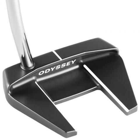 Odyssey Toulon Design Stroke Lab Las Vegas Golf Putter