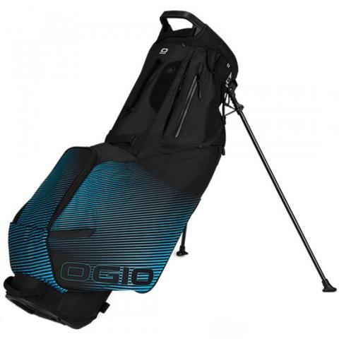 OGIO Shadow Fuse 304 Golf Stand Bag Peregrine