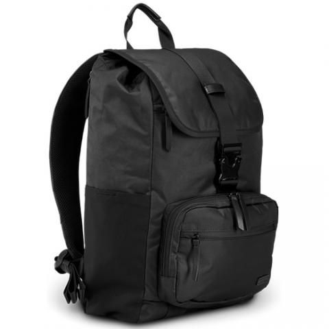 OGIO XiX Backpack Carbon
