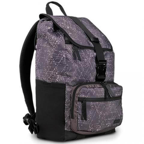 OGIO XiX Backpack Smoke