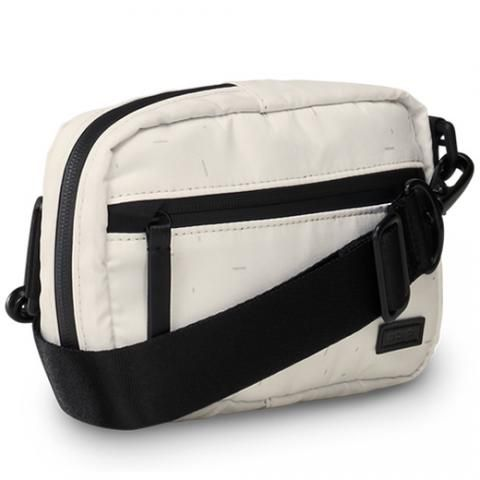 OGIO XiX Cross Body Pack Digit