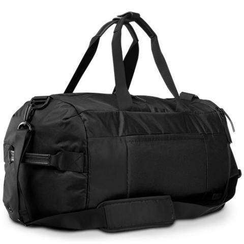 OGIO XiX Duffel Bag Carbon