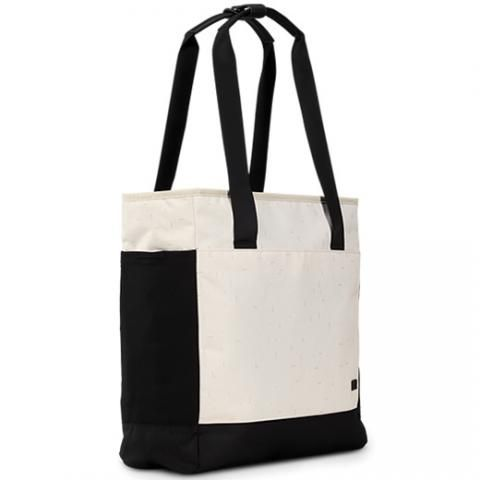 OGIO XiX Tote Bag Digit Print