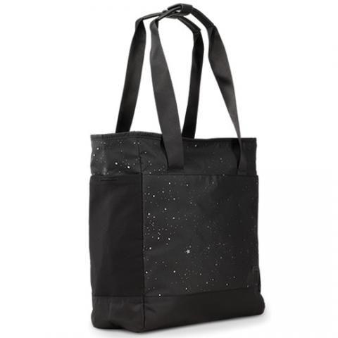 OGIO XiX Tote Bag Starla
