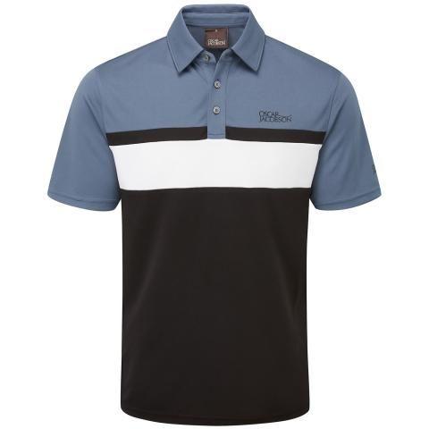 Oscar Jacobson Boston Polo Shirt