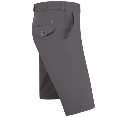 Oscar Jacobson Dooley Golf Shorts