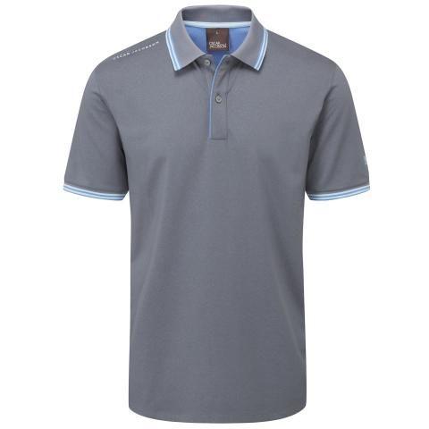 Oscar Jacobson Falcon Polo Shirt