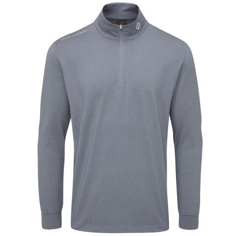 Oscar Jacobson Loke Sweater