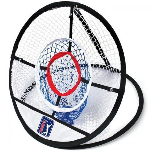 PGA Tour Pop-Up Chipping Target Net