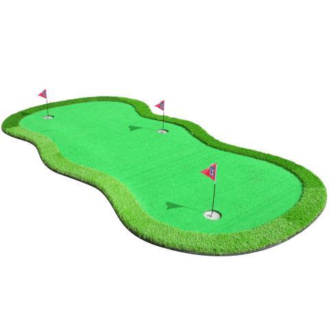 PGA Tour Augusta Supersize Practice Putting Green
