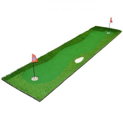 PGA Tour St. Andrews Practice Putting Green