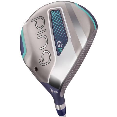 PING G Le Ladies Golf Fairway Ladies / Right or Left Handed