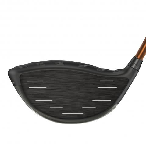 Ping G400 SFT Golf Driver