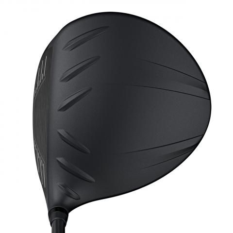 Ping G410 SFT Golf Driver