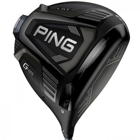 PING G425 LST Golf Driver