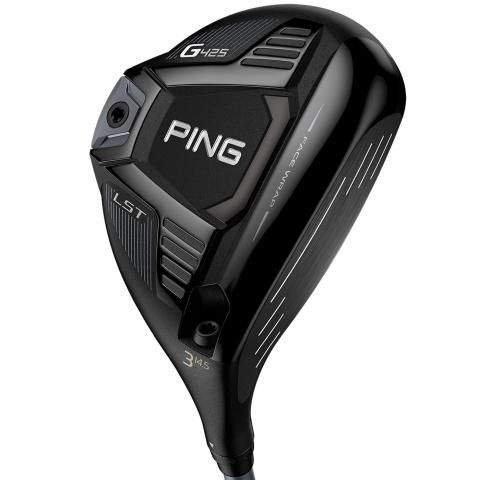 PING G425 LST Golf Fairway Mens / Right or Left Handed