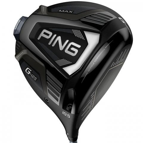 PING G425 Max Golf Driver Mens / Right or Left Handed
