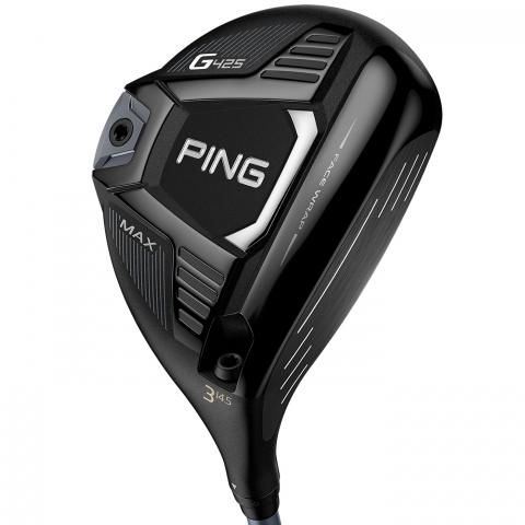 PING G425 Max Golf Fairway Mens / Right or Left Handed