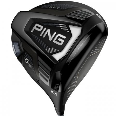 PING G425 SFT Golf Driver