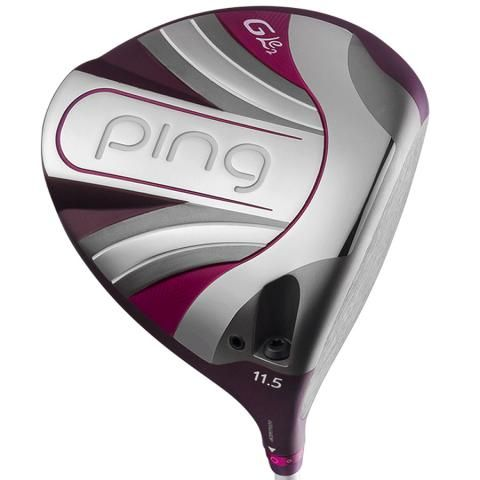 Ping G Le2 Ladies Golf Driver
