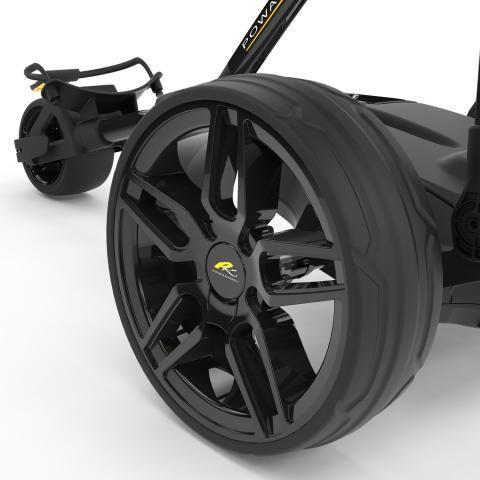PowaKaddy 2019 C2 Limited Edition Electric Golf Trolley