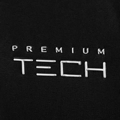 PowaKaddy 2020 Premium Tech Golf Cart Bag