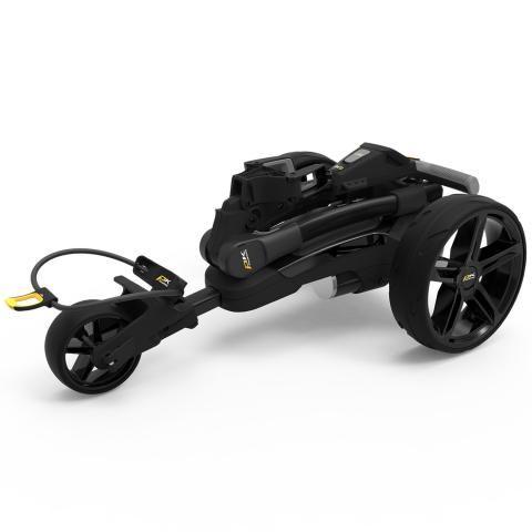 PowaKaddy 2020 FX3 EBS Electric Golf Trolley