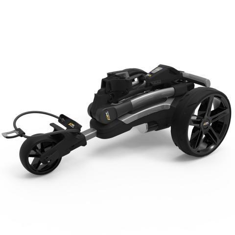 PowaKaddy 2020 FX5 Electric Golf Trolley